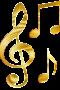 24X7 Music icon